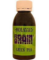 Добавка Brain Molasses Green Pea (Зеленый горох) 120 ml