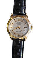 Часы мужские наручные ROLEX