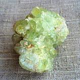 Датолит-кристалл., фото 3