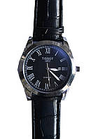 Часы мужские наручные TISSOT