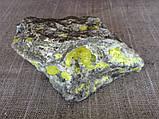 Сера кристаллическая коллекционная, фото 5