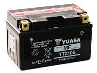 Аккумулятор YUASA TTZ10S 8,6Ah