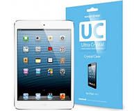 ЗАЩИТНАЯ ПЛЕНКА SGP Steinheil Series Ultra Crystal ДЛЯ iPad mini