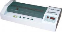 Ламинатор конвертный HD-330T, А3