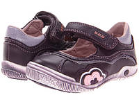 Туфельки для девочки Beeko