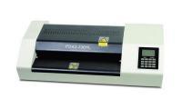 Ламинатор конвертный PDA3-336HL, А3