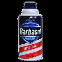 Пена для бритья Barbasol Original   283г