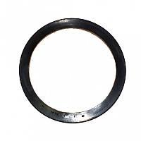Кольцо уплотнительное (пр-во КАМАЗ), 4310-2304096