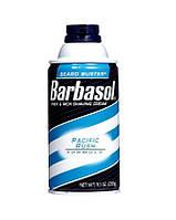 Пена для бритья Barbasol Pacific Rush  283г