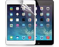 ЗАЩИТНАЯ ПЛЕНКА Capdase ScreenGuard IMAG ДЛЯ iPad Air
