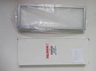Фильтр воздушный вставка кондиционера/кабины для Manitou (Маніту Маниту) 552552
