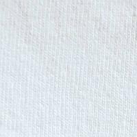 Ткань  (Белый)