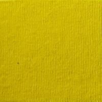 Ткань  (Желтый)