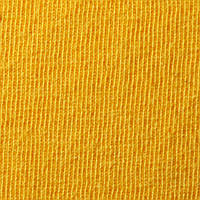 Ткань  (Коричневый)