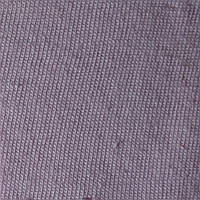 Ткань  (Фиолетовый)