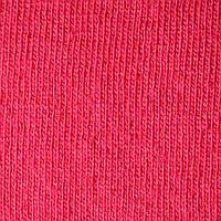 Ткань  (Розовый)