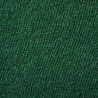 Ткань  (Бирюзовый)