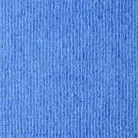 Ткань  (Синий)