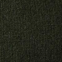 Ткань  (Зеленый)