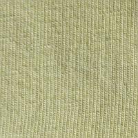 Ткань  (Серый)