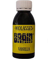 Добавка Brain Molasses Vanilla 120 ml