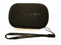Мягкий чехол  для PSP Go Soft Bag и ремешок для PSP Go