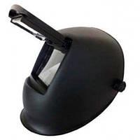 Защитная маска хамелеон Forte MC-3500