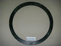 Круг поворотный прицепа НЕФАЗ-8350 (г.Высокая Гора)