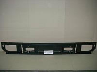 Буфер передний 65115 (пр-во КАМАЗ), 65115-2803010