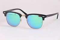 Солнезащитные очки RAY BAN