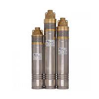 Скважинный вихревой насос SPRUT 3SKm 100