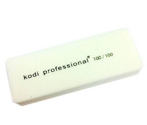 Профессиональный баф Kodi 100/100 mini