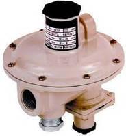 Промышленные регуляторы давления газа ACTARIS RB 1200