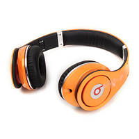 Наушники Monster Beats by Dr.Dre STUDIO mini MUSIC ( B quality )