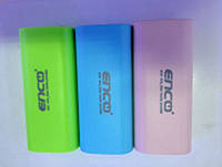 Зарядное устройство для мобильного телефона DL-K23