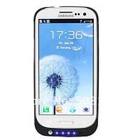 Зарядное устройство для мобильного телефона 2200mAh Samsung 9300