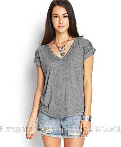 e8227b52d71 Женские футболки. Товары и услуги компании