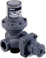 Регулятор давления газа прямого действия ACTARIS  RB 1700
