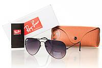 Солнцезащитные очки RAY BAN AVIATOR 7478