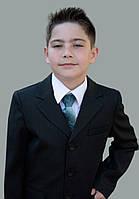 Школьная форма. Костюм школьный для мальчика, фото 1