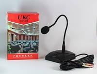 Микрофон EW1-88 для конфиренций UKC