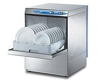 Посудомоечная машина C537 Krupps
