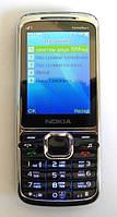 Телефон Nokia A1 X212 2 sim
