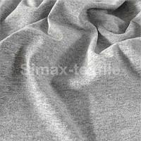 Ткань вискоза трикотаж, вискозная ткань, вискоза трикотаж