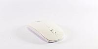 Беспроводная мышка MOUSE APPLE, миниатюрная компьютерная мышка, стильная беспроводная мышка копия Apple