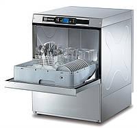 Посудомоечная машина K540E Krupps