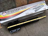 Амортизатор Спринтер Mercedes Sprinter передний газовый УСИЛЕННЫЙ (4Т) (оригинальный номер A9043201630 ) (пр-во HORT Венгрия)
