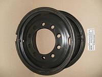 Колесо дисковое 310-533 с кольцами в сб. (Челябинск) под шину 1220х400-533, 425/85R21
