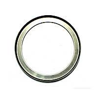 Кольцо манжеты  6520-3103018 передней ступицы 6520 (пр-во КАМАЗ), 6520-3103083