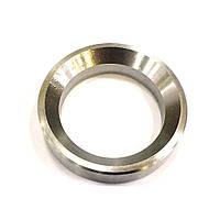 Кольцо манжеты  передней ступицы 6520 (пр-во КАМАЗ), 6520-3103050
